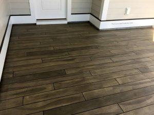 Rustic Wood | New Castle Pennsylvania
