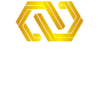 Castle Coatings | New Castle Pennsylvania